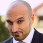 Claudio Vaccaro (@claudiovaccaro)