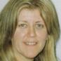 Ann Stanley