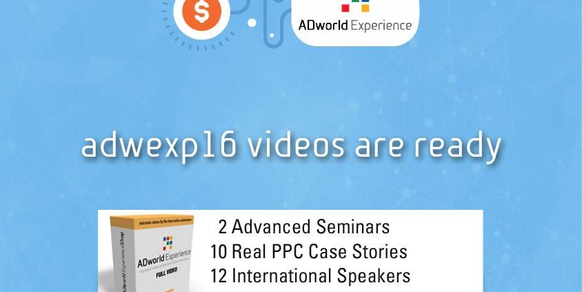 cover-video-adwex16EN