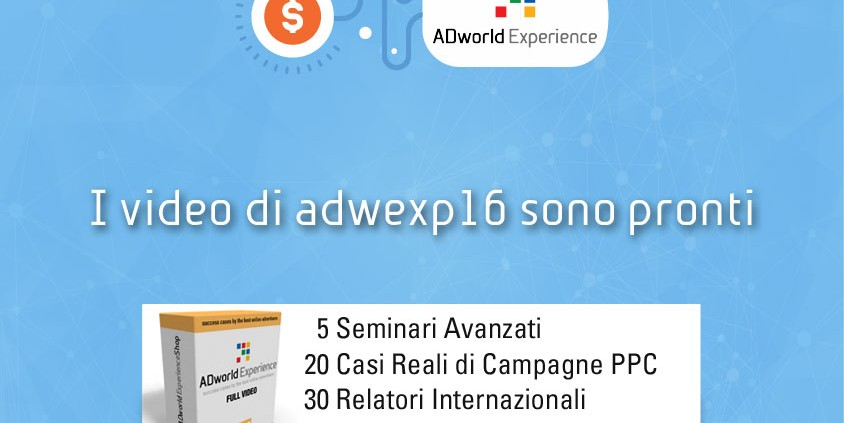 cover-video-adwexp16
