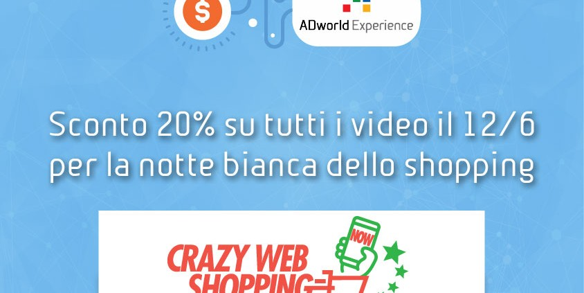 cover-notte-shopping