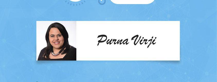 cover-purna-virji