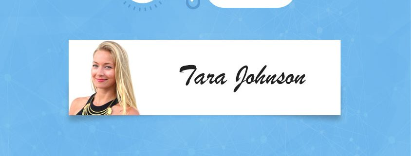 cover-tara-johnson