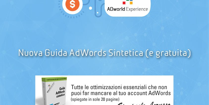 cover-guida-adwords2
