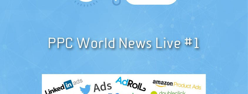 cover-ppc-world-news-1