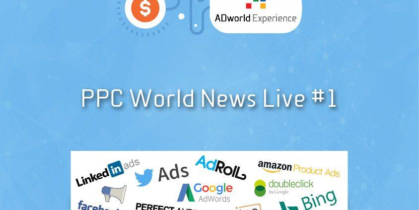 cover-ppc-world-news-1