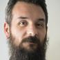 Alessandro Martin (@esaurito)