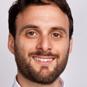 Emanuele Chiericato (@echiericato)