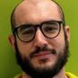 Marco Frighetto (@grattoformiche)