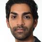 Sahil Jain (@sahilio)
