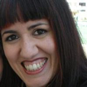 Annalisa Gabellone