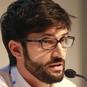 Bruno Schirò (@brunoschiro)
