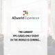 The program of ADworld Experience 2018