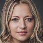 Veronica Gentili (@VeronicaGenti)