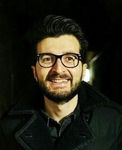 Gianluca-Binelli2