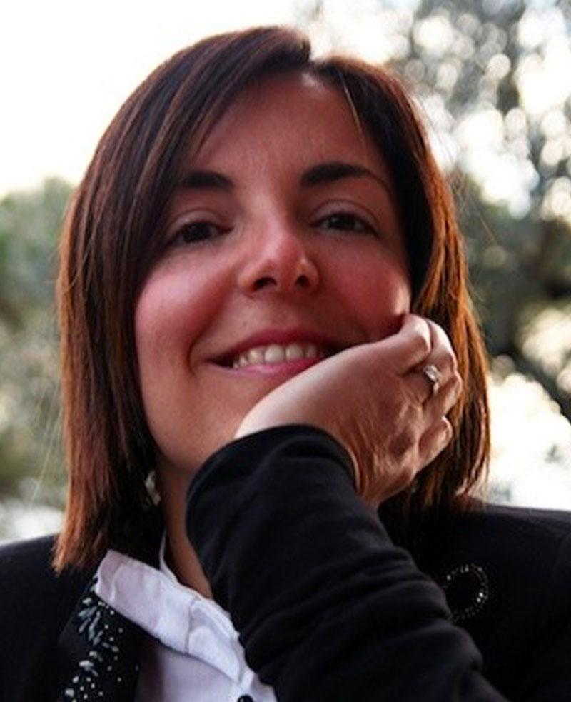 Luisa-Fontana