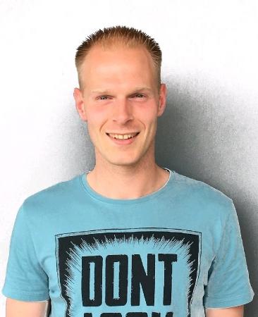 Lars-Maat